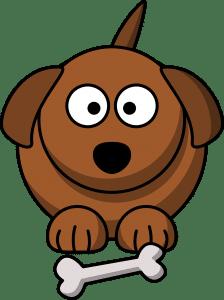 dog-35553_1280