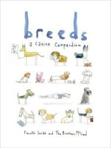 Breeds Smith McLeod Buch